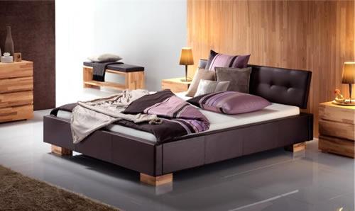 Dreamline Schlafzimmer