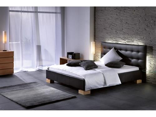 Schlafzimmer Dreamline
