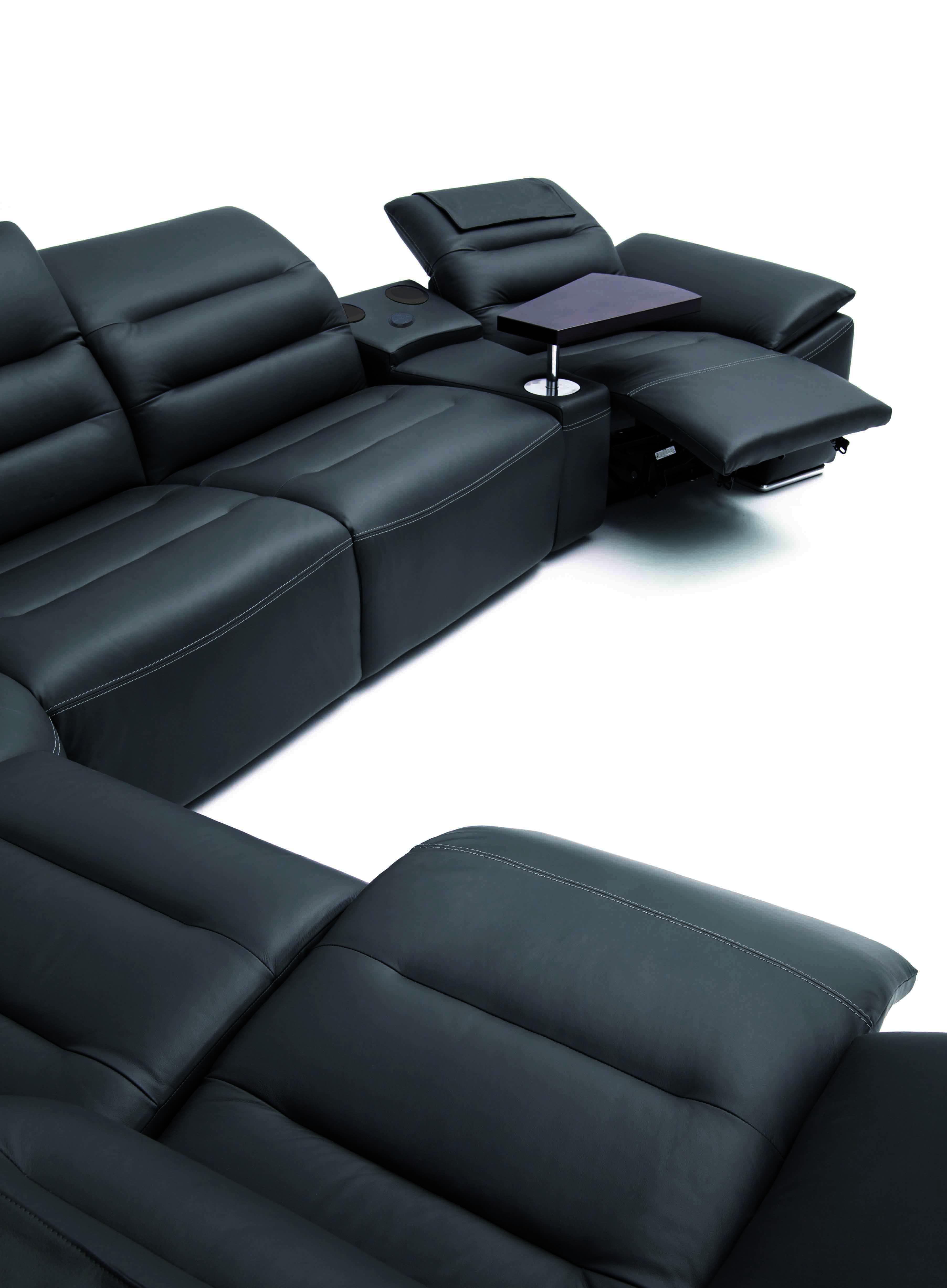 Impressione Sofa