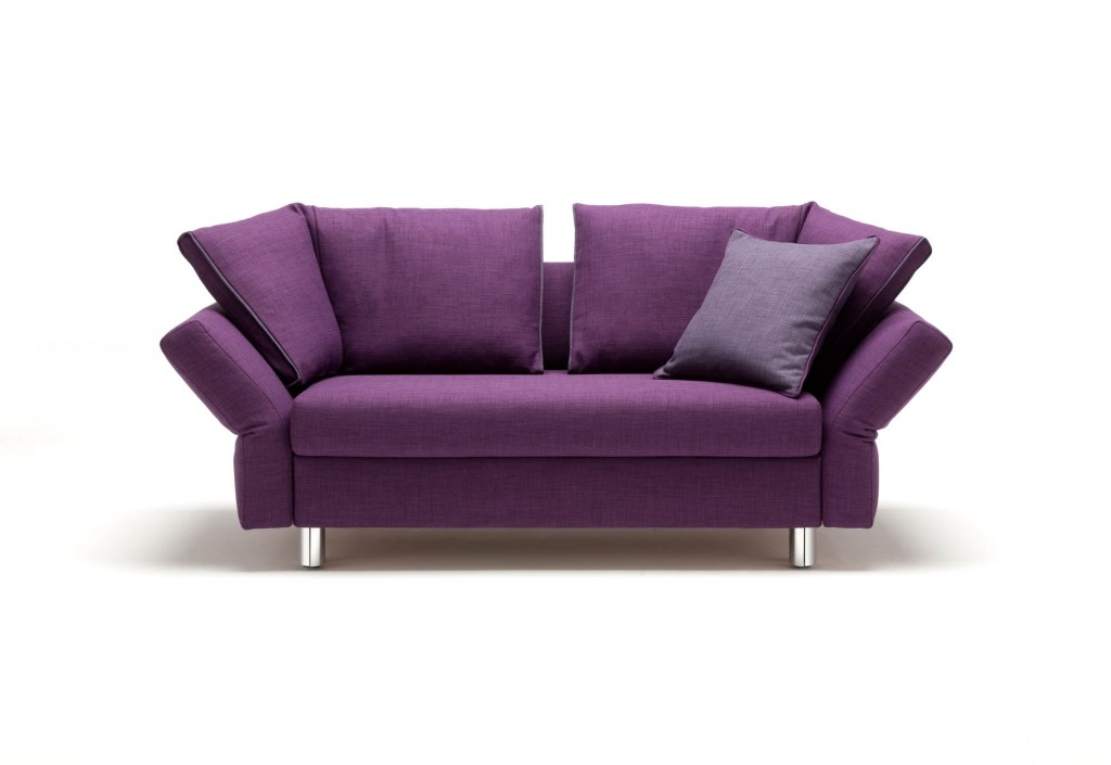 olovo salontisch holz moebelhuus zetzwil. Black Bedroom Furniture Sets. Home Design Ideas