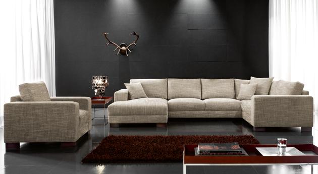 Sofa Livigno