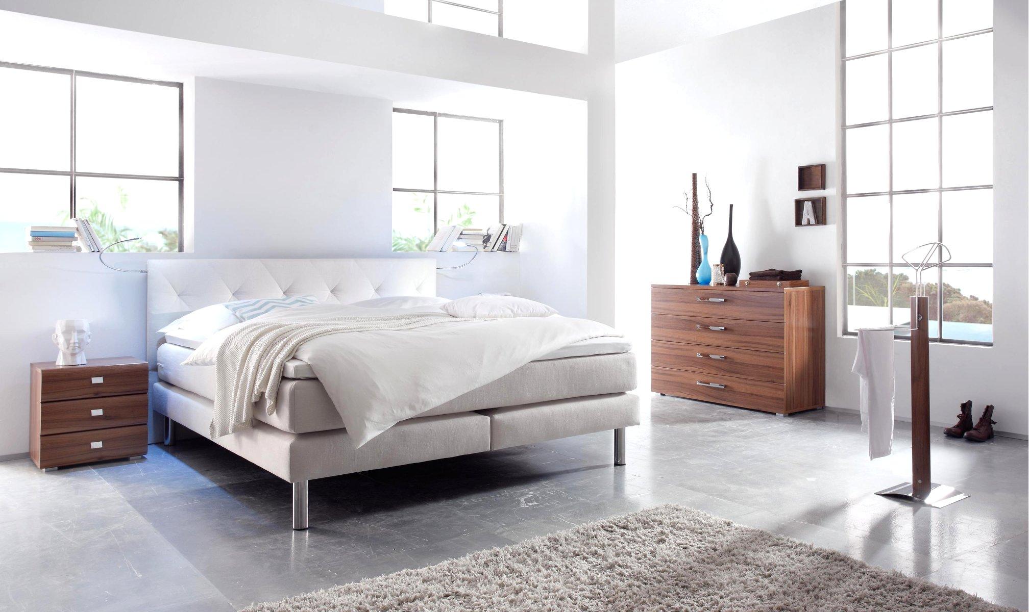 boxspringbetten bremen boxspringbett 200x210 boxspringbetten bremen boxspringbett massivholz. Black Bedroom Furniture Sets. Home Design Ideas