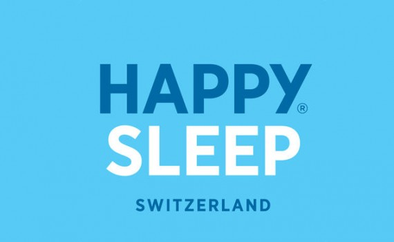 happysleep-logo-690