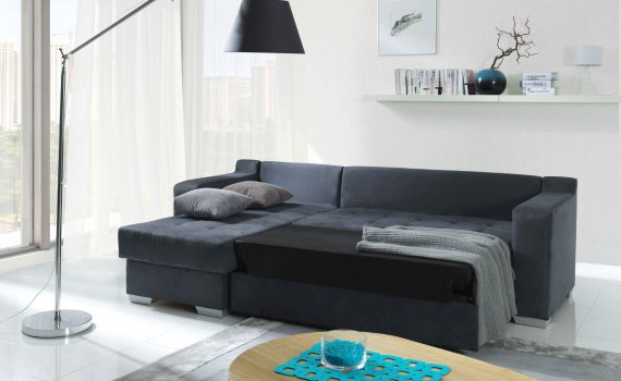 moebelhuus zetzwil m belhaus. Black Bedroom Furniture Sets. Home Design Ideas